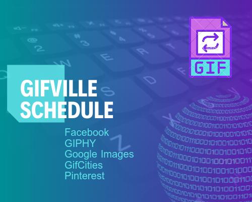 gifville-schedule-2019